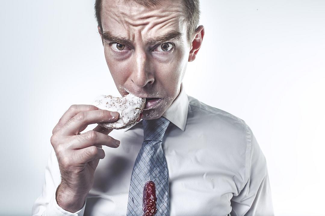 O metabolismo desacelera com o tempo. Mas há formas de correr atrás do prejuízo
