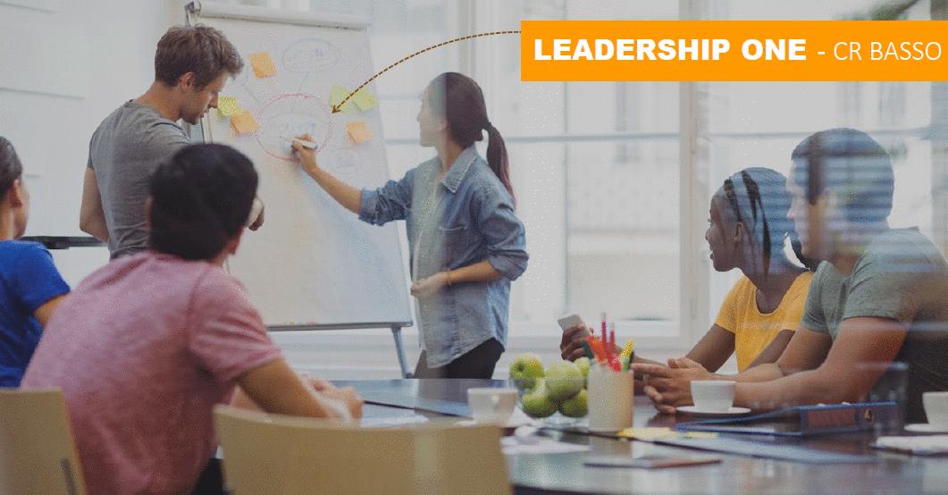 Emprego e liderança do futuro: como serão?