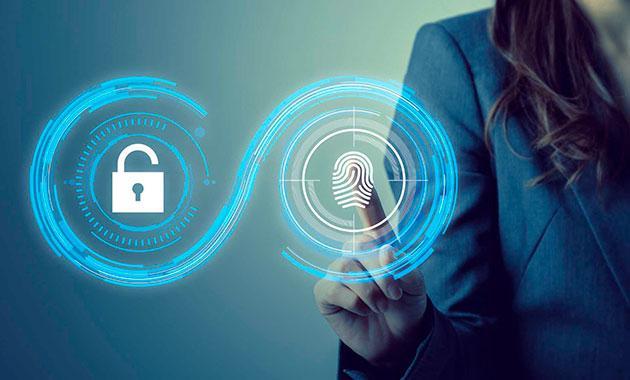 A Lei Geral de Proteção de Dados pode te afetar?