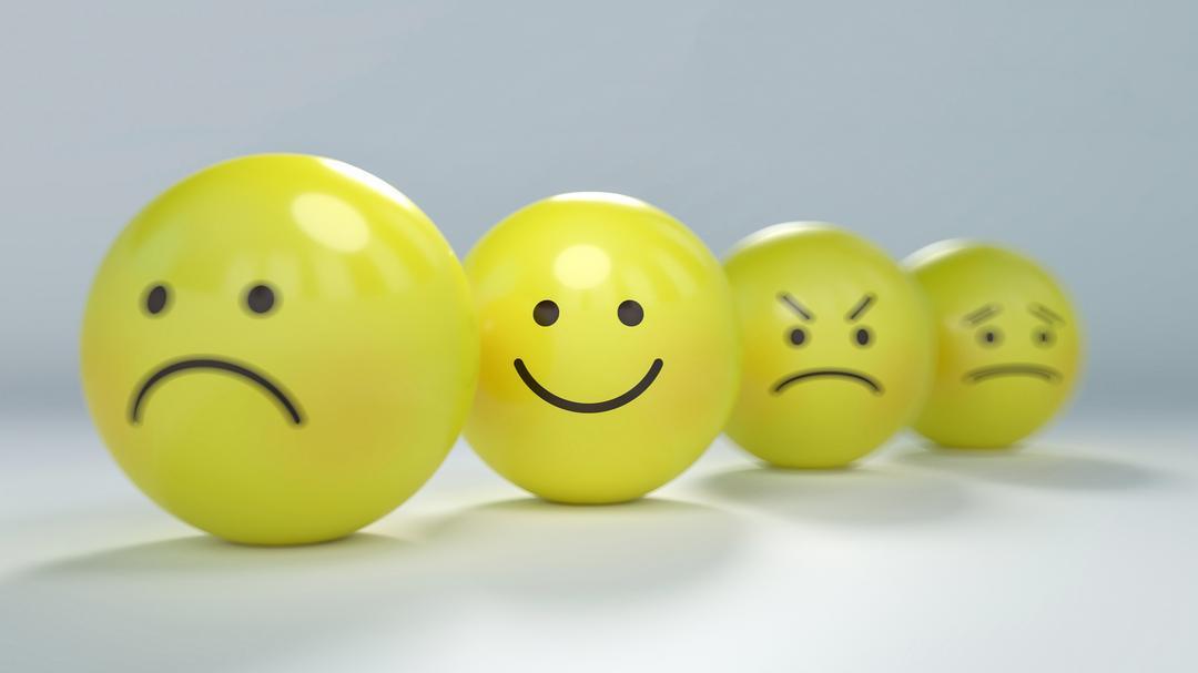 Saúde Mental, qual sua importância?