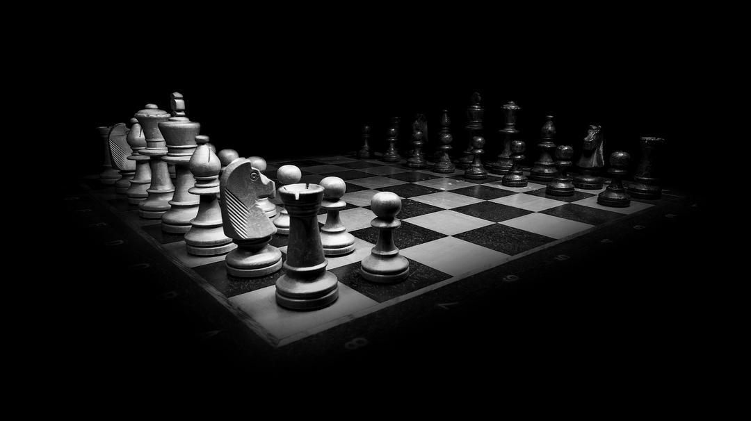 4 passos para ser mais estratégico no dia a dia