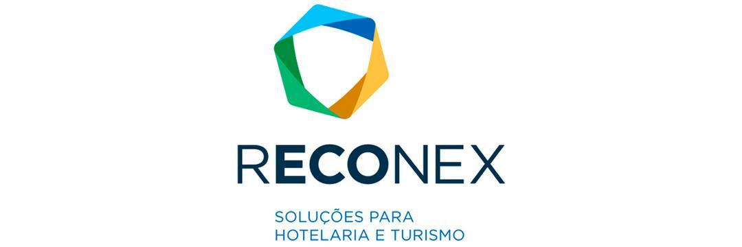 Grupo de empresários se une para ajudar na recuperação da hotelaria e turismo no Brasil