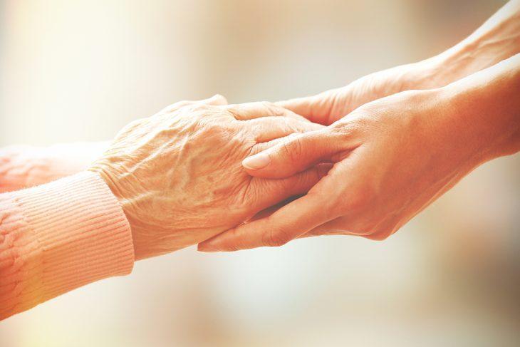Reumatismo e Fisioterapia