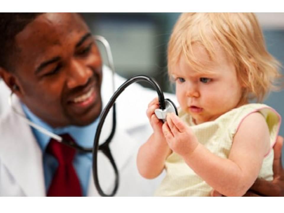 A Importância do Marketing Pessoal para profissionais da saúde.