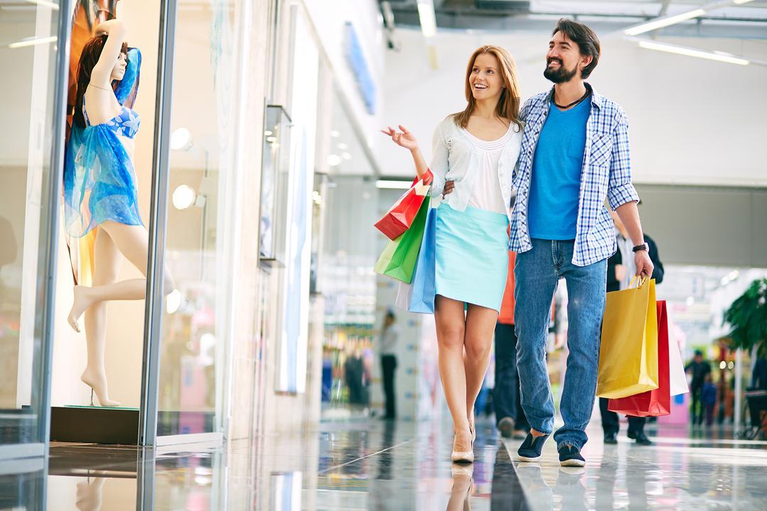 5 dicas infalíveis de como atrair clientes para sua loja de roupas