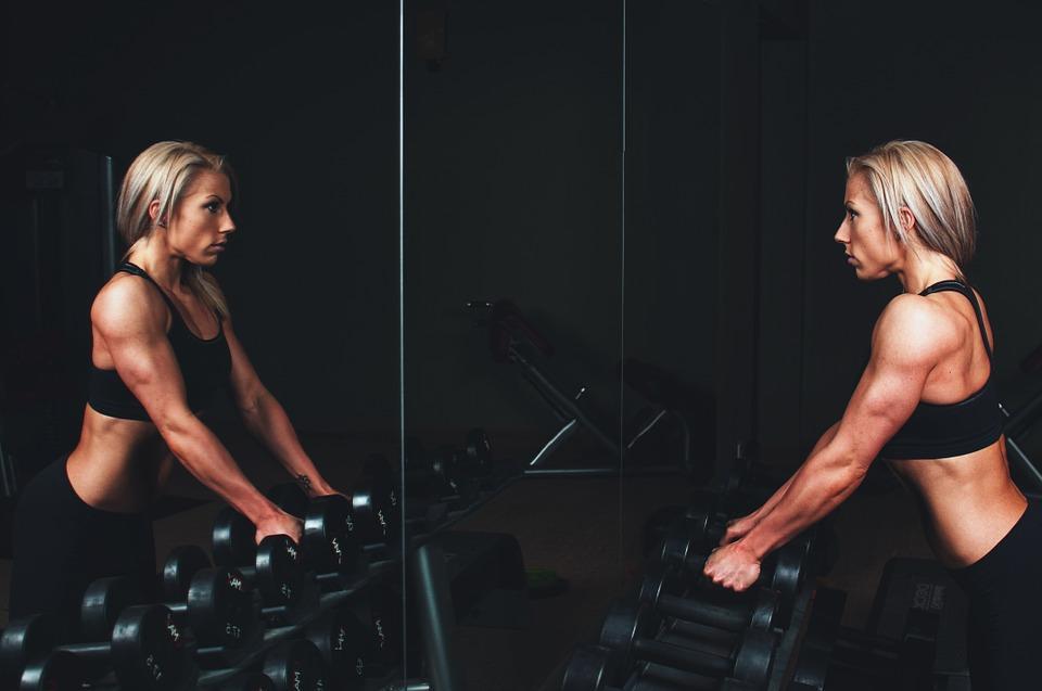 O Trabalho de Força e a Fisioterapia