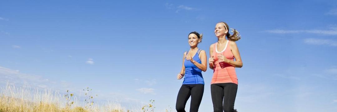 Ser saudável é modismo?