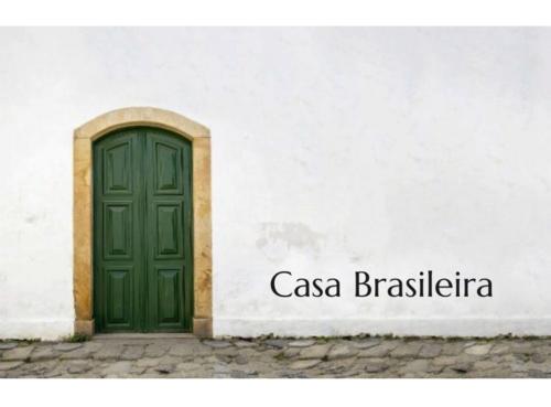 Wikipédia: Wikiconcurso Casa Brasileira com organização do Museu do Ipiranga