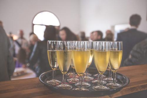 Como aproveitar as festas de final de ano para o seu crescimento profissional