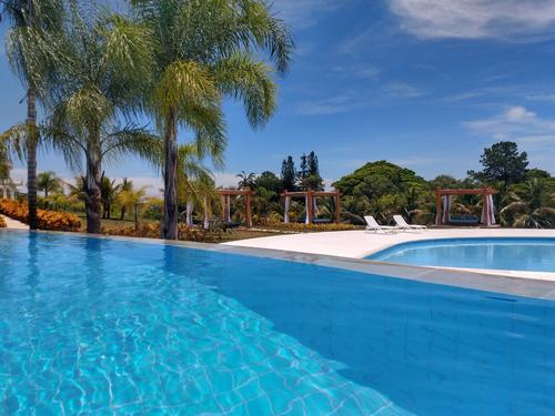 Daj Resort & Marina tem programação especial para atrair as famílias na Páscoa
