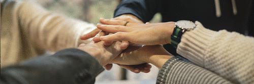Top 10 de dicas para você fortalecer seu Networking