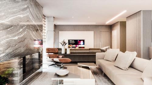 A importância do design no mercado imobiliário