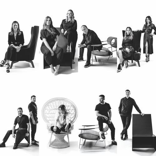 Os melhores profissionais de arquitetura e design de Santa Catarina