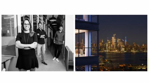 As histórias que vendem o mercado imobiliário