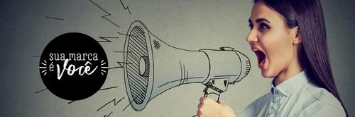Marketing Pessoal: Como construir uma rede de contatos de sucesso