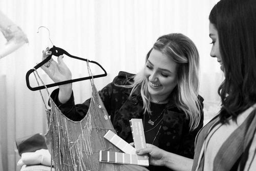Profissionais levam sororidade para o campo do trabalho no mês da mulher