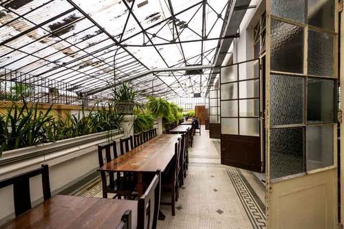 A mostra Modernos Eternos SP trará espaços instagramáveis e é um dos eventos-âncora do DW! Design Weekend SP