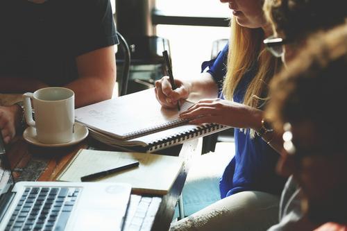 10 dicas para melhorar o seu ambiente de trabalho